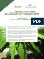Trobada_castanyer_13_des2013.pdf