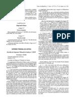 2011 2 Ac STJ Penal Dec Concord Promo MP Rec Legit NO 401 CPP Pr Legal & Leald Proc DR 14p