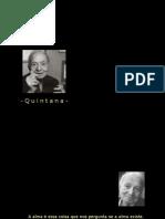 28. Quintana