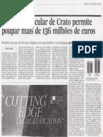 revisão_ curricular