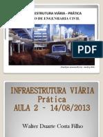 679805_Aula - 02 - Infra Viária  022013 - 14-08-13
