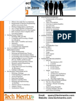 Ejb3 In Action Pdf