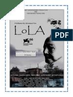 Lola (indie film)