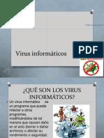 Virus informáticos 2