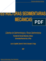Estructuras Mec