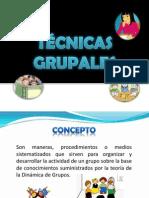 metodos-tecnicasgrupales-1-110706001714-phpapp01