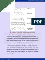 7 Truss Bridges