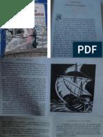 Lectura Complementaria - 6b - El Polizon de La Santa Maria
