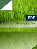 background presentasi