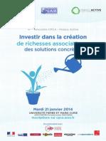 CPCA FA 2014.pdf