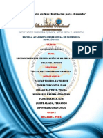 1° TRABAJO _RECONOCIMIENTOS DE MATERIALES - para combinar