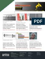 InfoprogettoMagazine Office Observer #07 novembre 2013