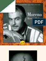Moreno Boleró