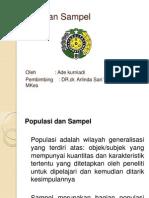 Rancangan Sampel. ppt.pptx