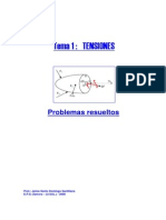 Problemas Resueltos Tema1