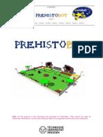 Eurobot2014 Rules en Final Version