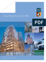 Anglo Annual Report 2006