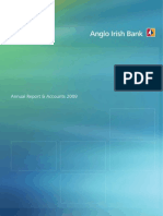 Anglo Annual Report 2009