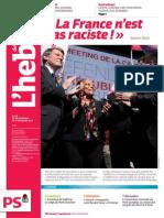 Hebdo 715_web.pdf