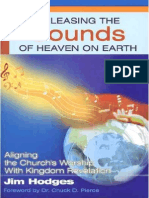 77469820-Releasing-the-Sounds-of-Heaven-on-Earth.pdf