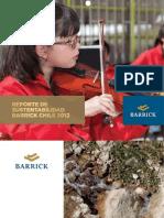 Barrick Reporte Sustentabilidad  2012.pdf