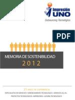Impresión UNO Reporte de Sostenibilidad 2012.pdf