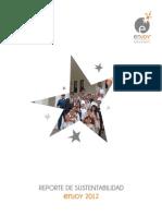 Enjoy Reporte Sustentabilidad 2012.pdf
