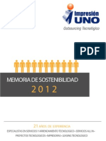 Impresion UNO Reporte Sostenibilidad 2012.pdf
