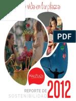 Mall Plaza Reporte Sostenibilidad 2012.pdf
