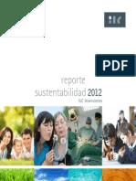 ILC Reporte Sustentabilidad 2012 .pdf