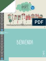 Paris Reporte Sustentabilidad 2012 .pdf