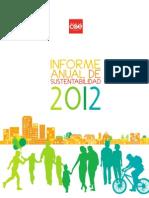 CGE Informe Sustentabilidad 2012.pdf