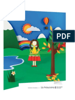 La Araucana Memoria Integrada 2012.pdf