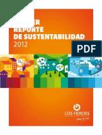 Los Héroes Reporte Sustentabilidad 2012.pdf