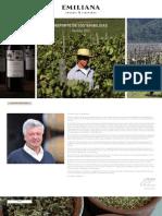 Viña Emiliana Reporte Sustentabilidad 2012 .pdf