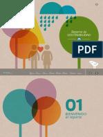 Aguas Andinas Reporte Sustentabilidad 2012 .pdf