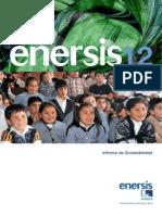 Enersis Informe de Sostenibilidad 2012.pdf