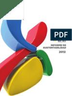 BCI Reporte Sustentabilidad 2012 .pdf