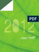 Transelec Reporte Sostenibilidad 2012 .pdf