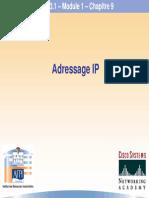 CNA3.1Mod1Ch9_AdressageIP