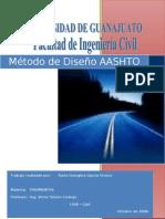 Método_de_Diseño_