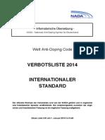 Verbotsliste_2014_informatorische_UEbersetzung