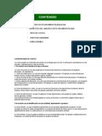 CLASIFICACIONES DE COSTOS.docx