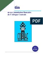Bulletincobac_09