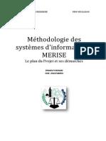 Méthodologie des systèmes d