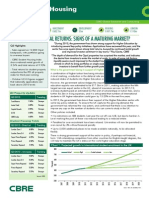 cbre-student-housing-market-view-q3-2013