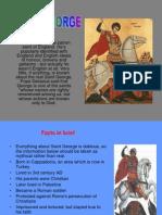 Etnografie Si Folclor