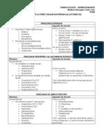 1. INHIBIDORES DE LA SÍNTESIS DE LA PARED CELULAR BACTERIANA (β-LACTÁMICOS)