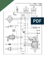 AUDI003.pdf