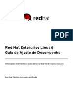 Red Hat Enterprise Linux-6-Performance Tuning Guide-Pt-BR
